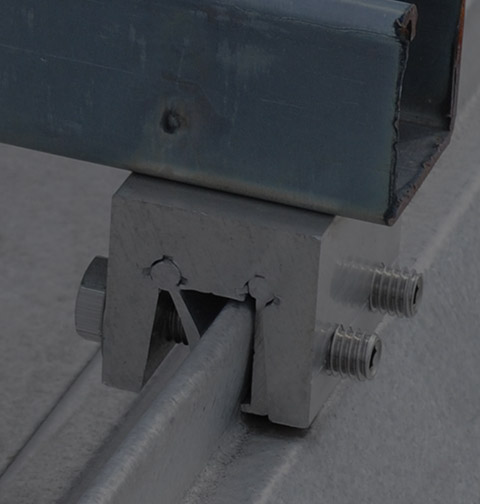 Conduit Clamps